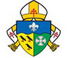 Roman Catholic Archdiocese of Southwark