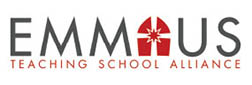 Emmaus - Teaching School Alliance