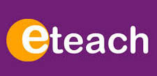eteach - vacancies