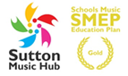 Sutton Music Hub
