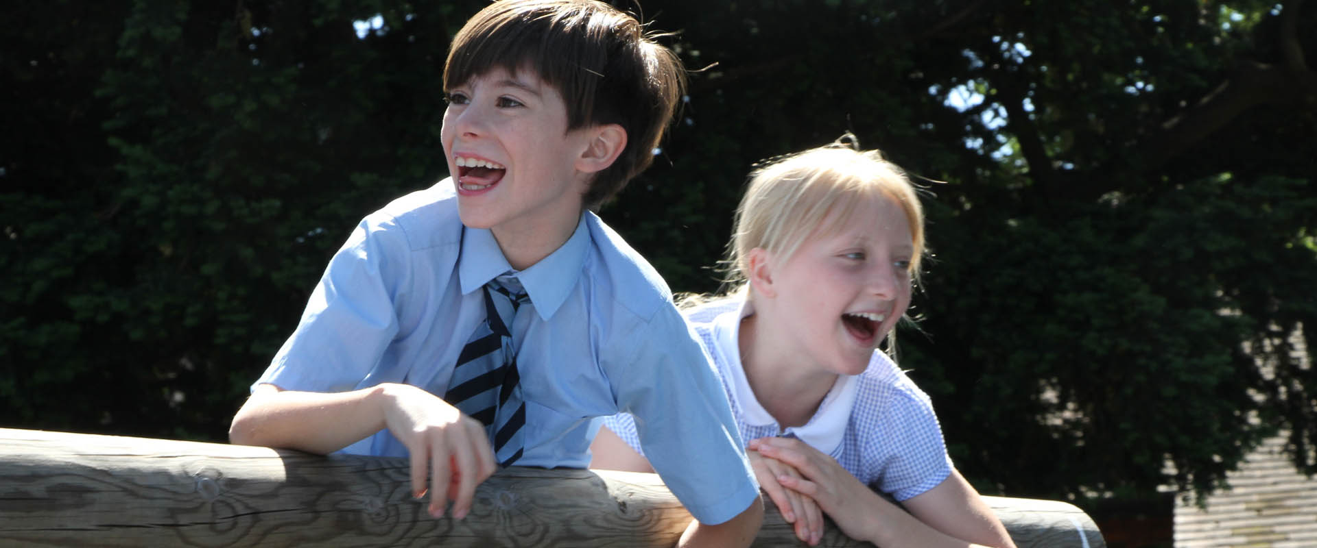 St Mary's Catholic School Web Site