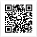 infodownloads_urls/Permission Form - End of Day Release - QR Code2.PNG