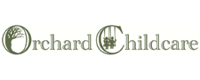 Orchard Childcare